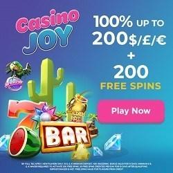 Starburst Slot Bonus Spins