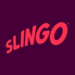 25 Starburst Free Spins No-Deposit Bonus & 100% Welcome Bonus at Slingo Online Casino